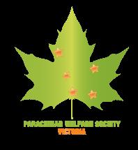 Parachinar Welfare Society Victoria : Melbourne Australia